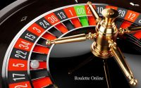Daftar Roulette Online Terpercaya