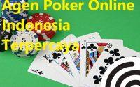 Tips Saat Memulai Judi Poker Online