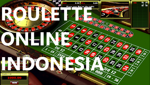 Alasan Para Bettor Bermain Betting Roulette Online